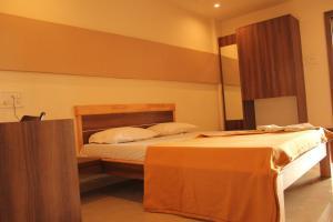 Hotel Jaltarang
