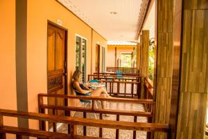 Lanta Riviera Garden House