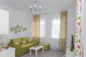 Отель Совские Пруды - фото 16