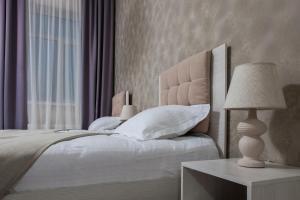 Отель Совские Пруды - фото 15
