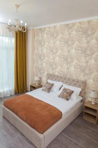 Отель Совские Пруды - фото 9