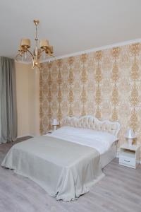 Отель Совские Пруды - фото 24