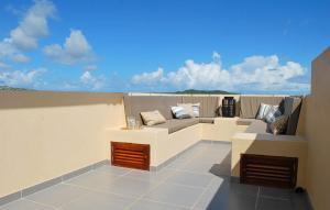 Bon Bida Penthouse