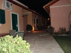 Camping Village Episkopos, Campsites  Nikiana - big - 12