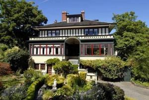 obrázek - Beaconsfield Bed and Breakfast - Victoria