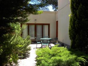 Riversong Guest House, Гостевые дома  Кейптаун - big - 59