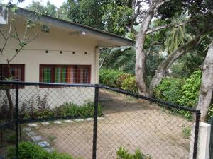 Mango Grove Cottage Kandy