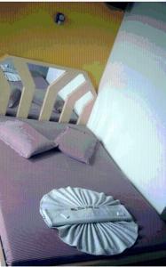 obrázek - Hotel Don Juan
