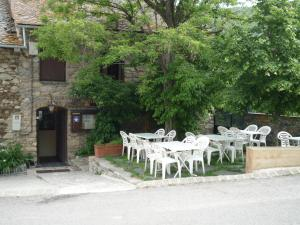 Casa Masover
