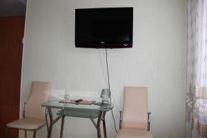 Отель ВИП - фото 13