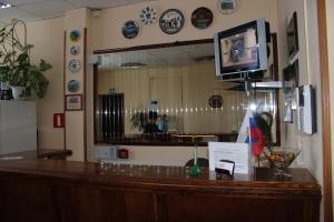 Отель ВИП - фото 4