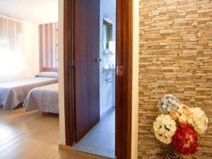Hotel el Pinar