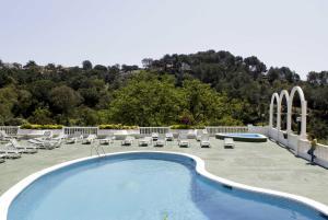 obrázek - Hotel Montañamar