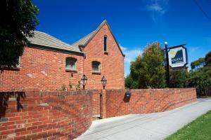 Quest Ballarat Mews