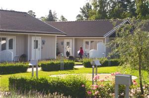 Åhus Resort