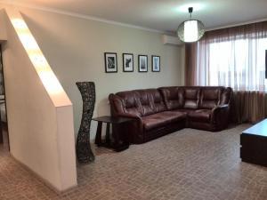 obrázek - Apartments NEW