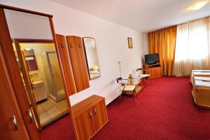 Motel Confort