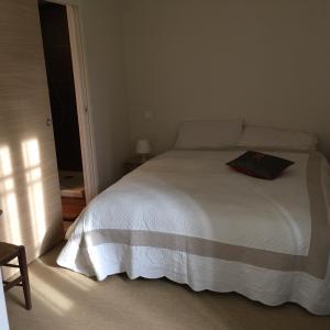 St.Eulalie Apartment, Ferienwohnungen  Montpellier - big - 17
