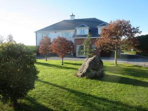 Carraig Villa