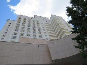 Отель Коломна - фото 22