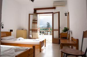 obrázek - Hotel Velissarios