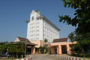 The Imperial Narathiwat Hotel