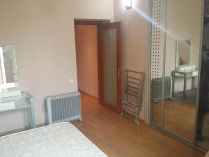Апартаменты Азнефт - фото 19