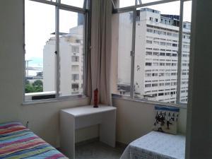 Apartamento Lapa