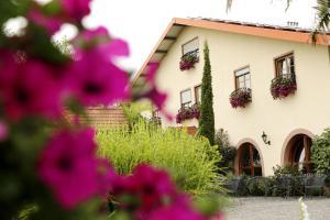 Villa Hochdörfer Gästehaus