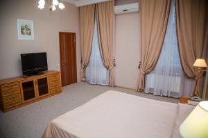 Price Assol Hotel
