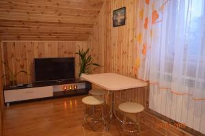 Дом отдыха в Клейниках - фото 9
