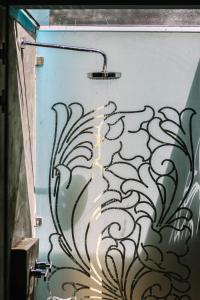 Casa Rural Aroma de Campo, Bed & Breakfasts  Curubandé - big - 13