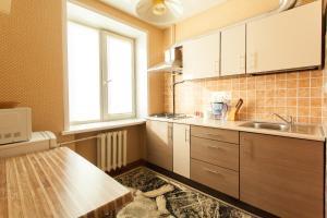 Апартаменты на Калинина - фото 7