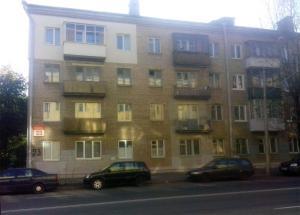 Апартаменты на Калинина - фото 9