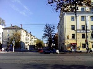 Апартаменты на Калинина - фото 10