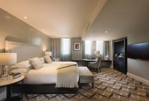 Mayfair Hotel (9 of 30)