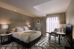Mayfair Hotel (3 of 30)