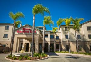 obrázek - Hilton Garden Inn Montebello / Los Angeles