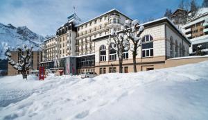 obrázek - Hotel Terrace