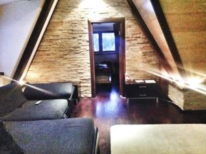 Apartment 111 at Apart Hotel & Spa - Kopaonik