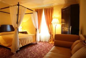 Hotel Vecchio Tre Stelle