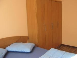 Apartment Lora, Appartamenti  Žbandaj - big - 14