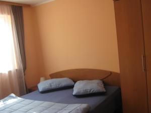Apartment Lora, Appartamenti  Žbandaj - big - 20