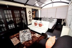 Apartment La Finca
