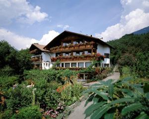obrázek - Hotel Garni Lichtenau
