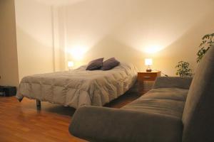 Hotel Ilriposo