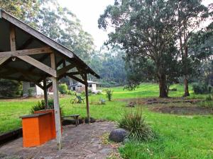 Banksia Lake Cottages, Case di campagna  Lorne - big - 11