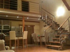 Apartment Auris Sarajevo - фото 17