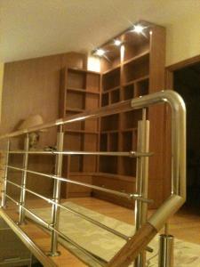 Apartment Auris Sarajevo - фото 21