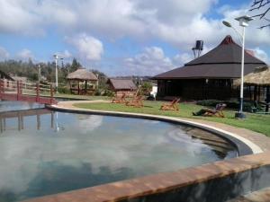 Нгонг - Oloolua Resort